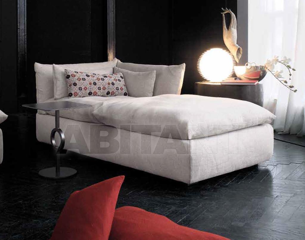 Купить Кушетка Hills Swan Contemporary 0C7178