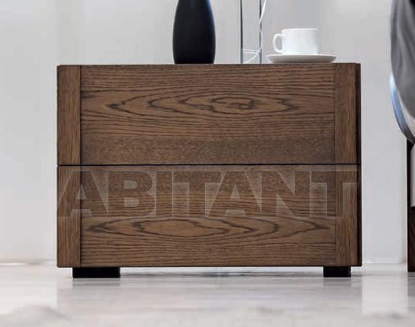 Купить Тумба F.M. Bottega d'Arte Falegnameria Moderna 109