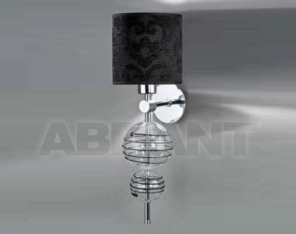 Купить Бра Schöbel Kristall Glas Leuchten Step One 73100