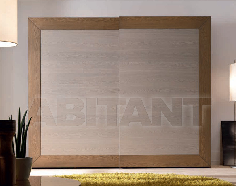 Купить Шкаф F.M. Bottega d'Arte Falegnameria Moderna 152/N