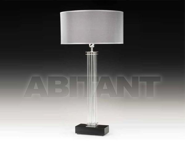 Купить Лампа напольная Schöbel Kristall Glas Leuchten Step One 76330