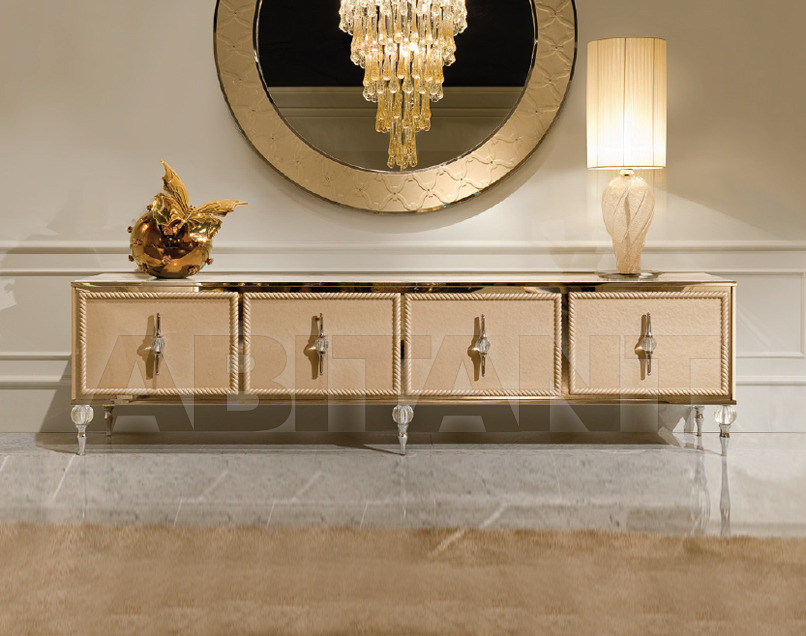 Купить Комод Cornelio Cappellini Haute Couture Of Interiors DOMINIQUE.13400/B.FG11