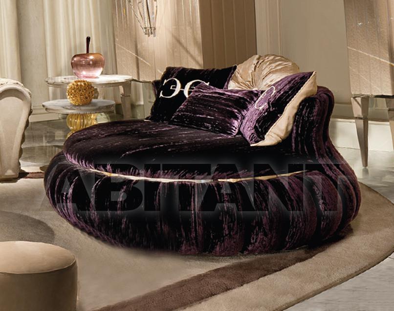 Купить Диван Cornelio Cappellini Haute Couture Of Interiors MONTGOMERY.2200
