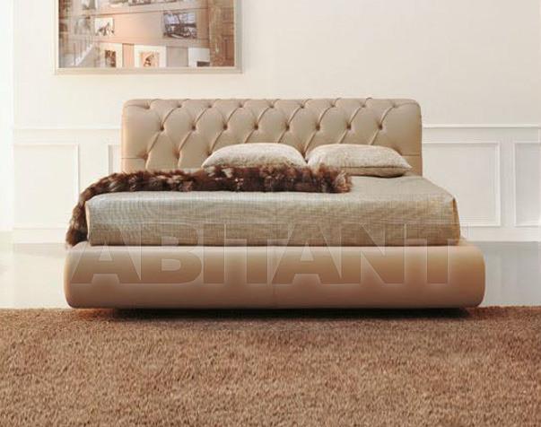 Купить Кровать Valmori Romantic DUBLINO 3
