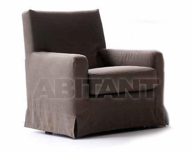 Купить Кресло Dema Firenze Bosal elio Armchair 78