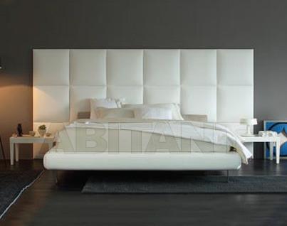 Купить Кровать Valmori Romantic CLASS 3