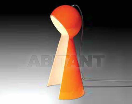 Купить Лампа настольная Schöbel Kristall Glas Leuchten Step One 75922