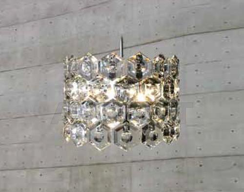 Купить Светильник Schöbel Kristall Glas Leuchten Step One 72990