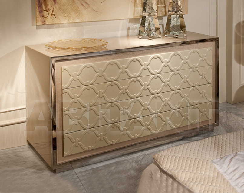 Купить Комод Cornelio Cappellini Haute Couture Of Interiors EMERSON.9140.FM11