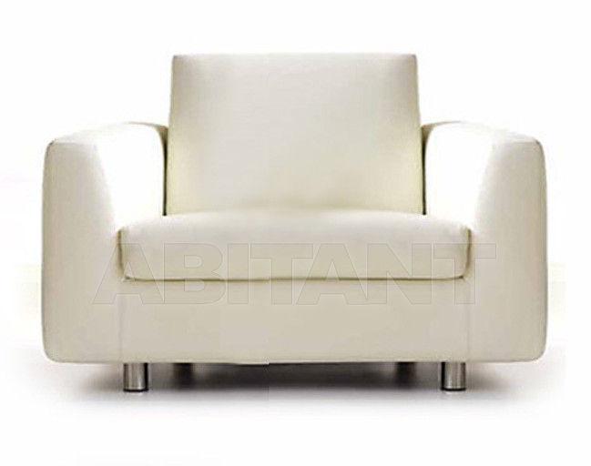 Купить Кресло Dema Firenze Bosal cambio Armchair 76