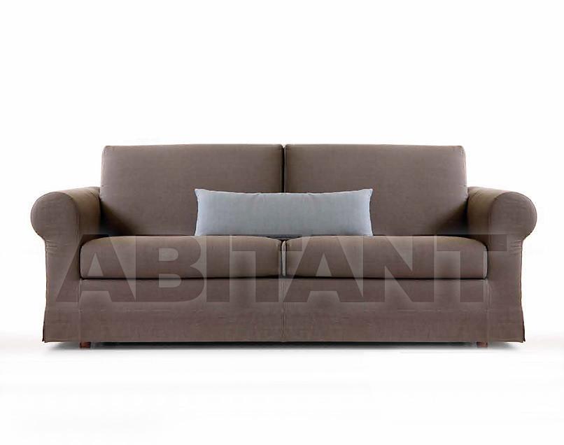 Купить Диван Dema Firenze Bosal boboli Sofa 205