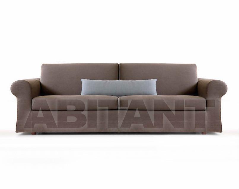 Купить Диван Dema Firenze Bosal boboli Sofa 225
