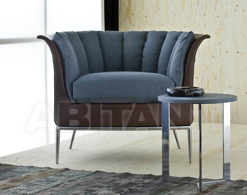 Купить Кресло Contempo Buttercup C1231 010 4