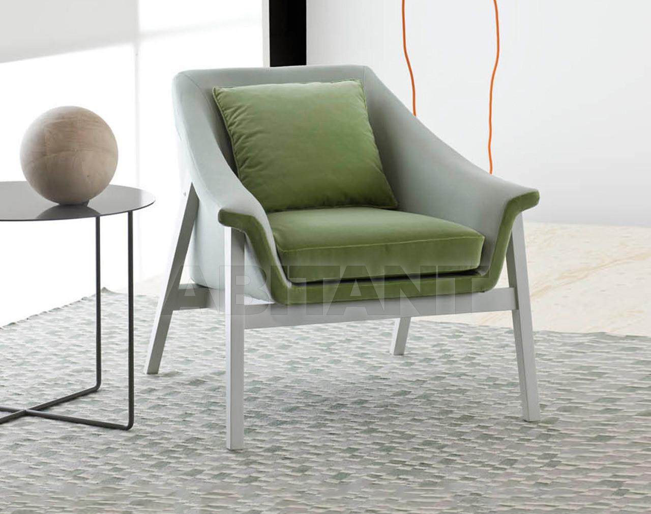 Купить Кресло tweed Amura Gaia C1279 010