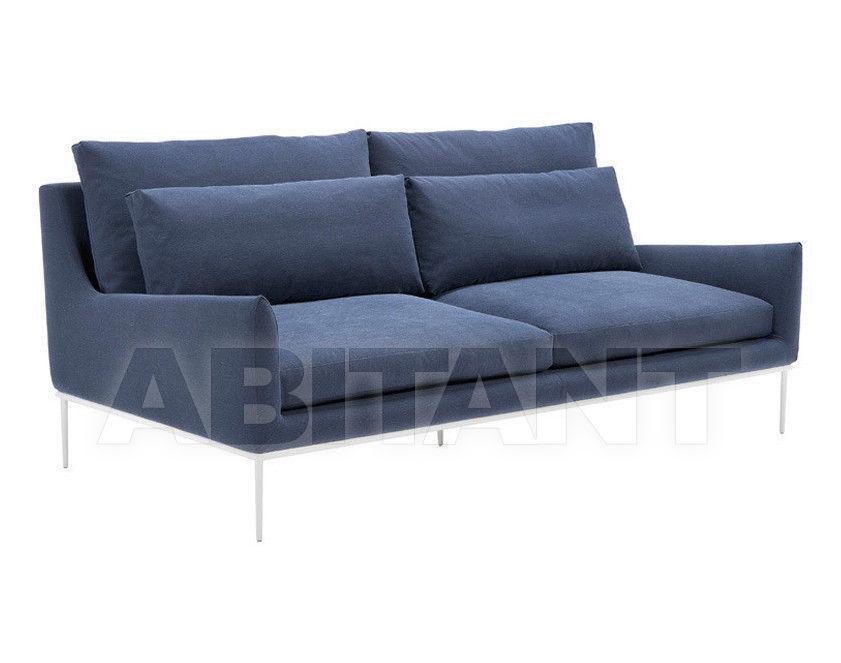 Купить Диван Contempo Alice C1229 020 2
