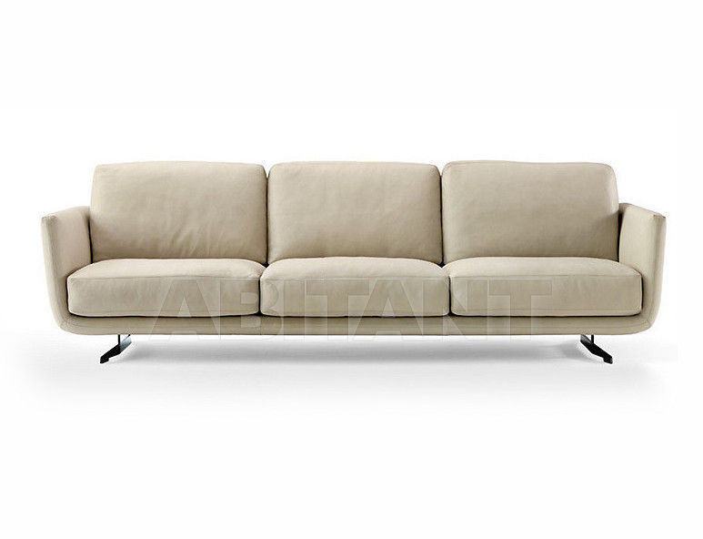 Купить Диван Dema Firenze Dema slim  Sofa 290