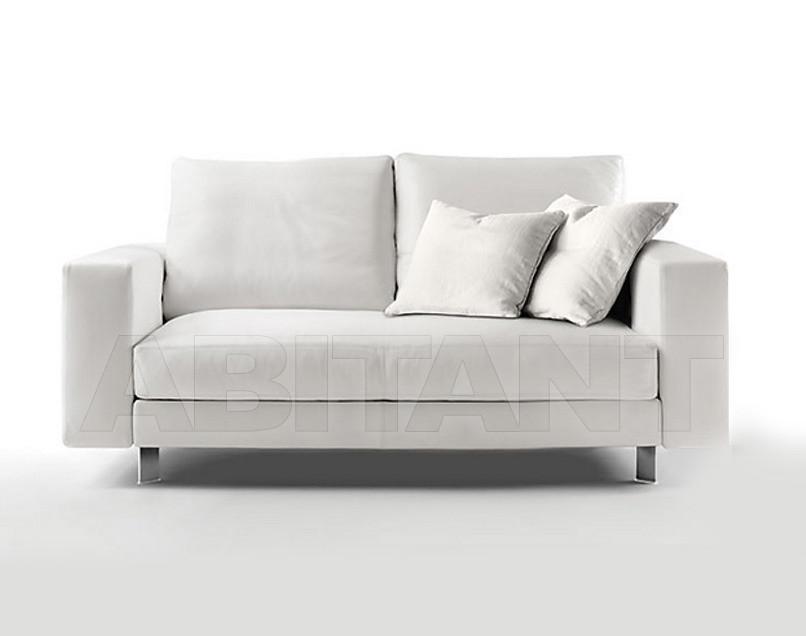 Купить Диван Dema Firenze Dema newport  Sofa 210