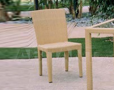 Купить Стул Frigerio Carlo P.e Living In The Air 13 PAM chair