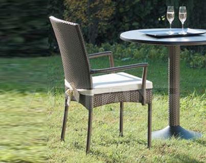 Купить Стул с подлокотниками Frigerio Carlo P.e Living In The Air 13 SUN armchair