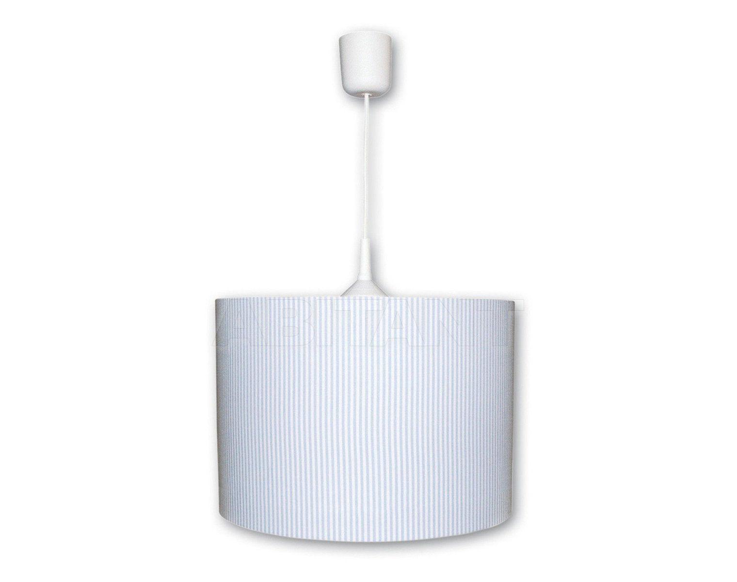 Купить Светильник для детской Waldi Leuchten Lampen Fur Kinder 2012 70271.0