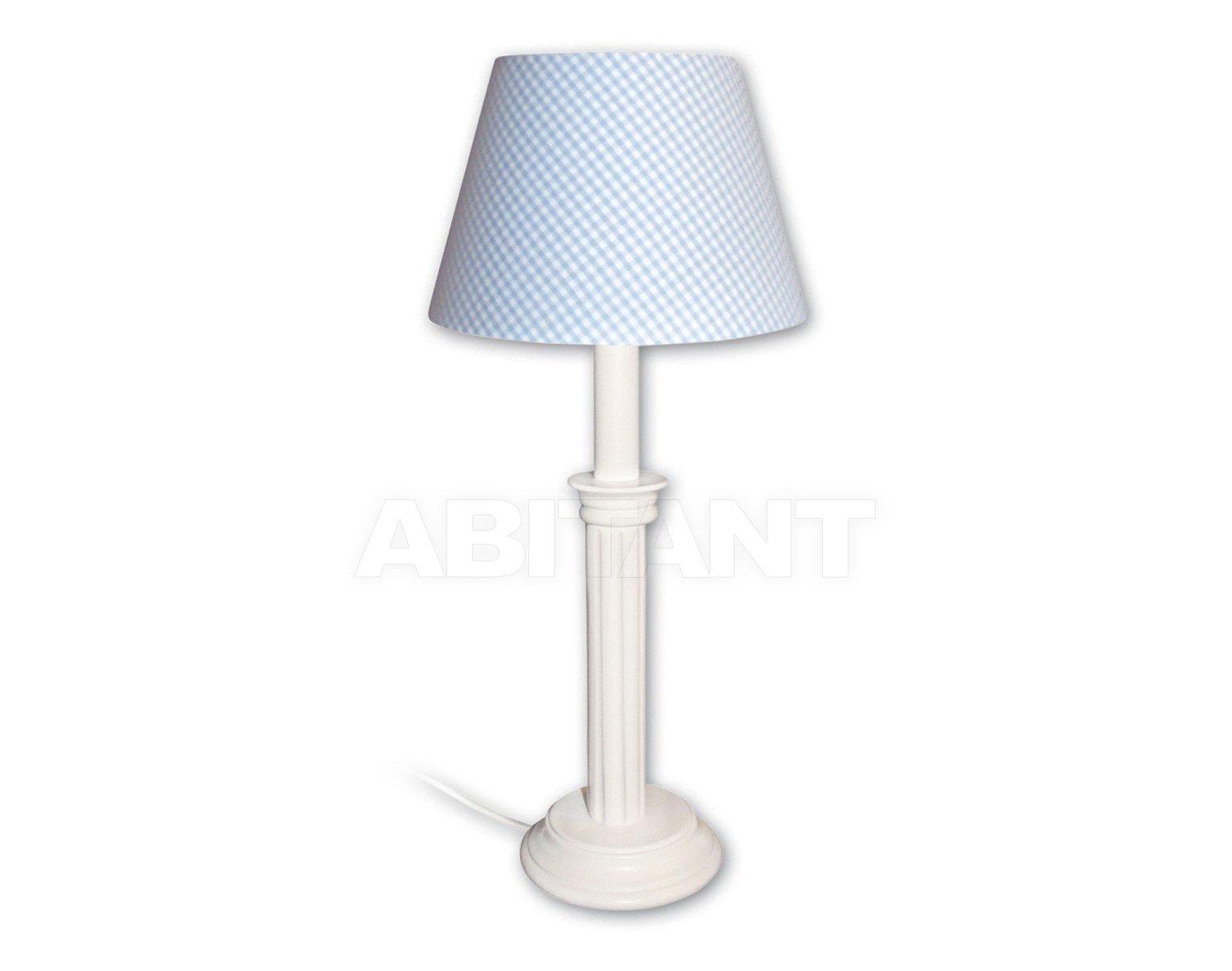 Купить Светильник для детской Waldi Leuchten Lampen Fur Kinder 2012 81504.0