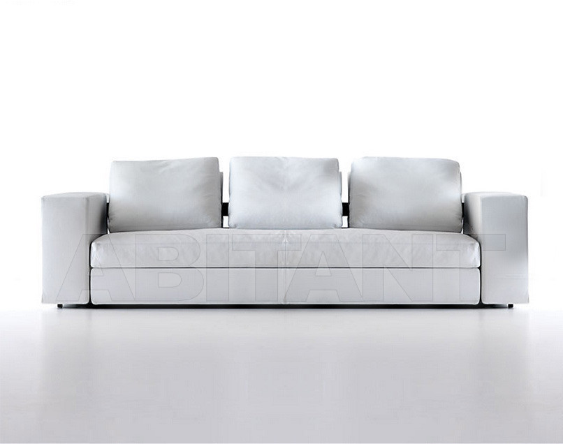Купить Диван Dema Firenze Dema boss  Sofa 240