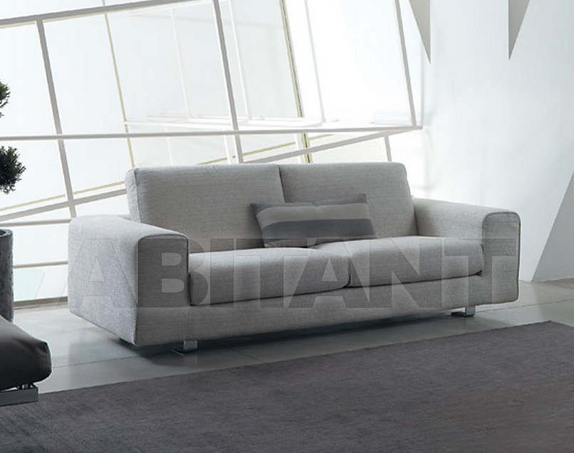 Купить Диван Dema Firenze Dema altobasso plus  Sofa 210