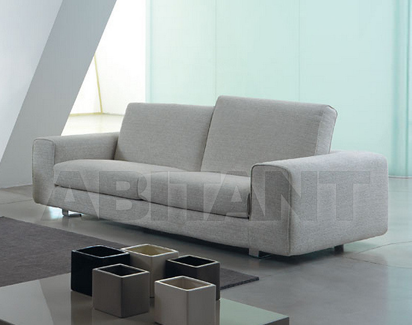 Купить Диван Dema Firenze Dema altobasso plus  Sofa 230