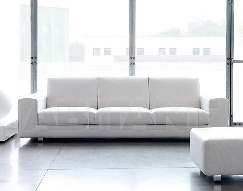 Купить Диван Dema Firenze Dema altobasso plus  Sofa 260