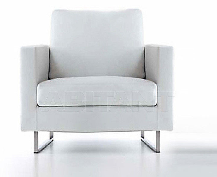 Купить Кресло Dema Firenze Dema Dynamic plus  Armchair 80