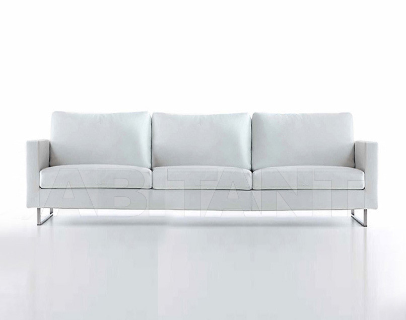 Купить Диван Dema Firenze Dema Dynamic plus  Sofa 270