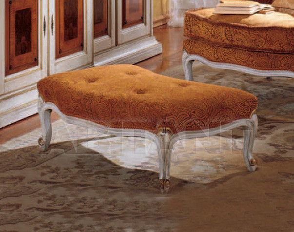 Купить Кресло    Palmobili S.r.l. Exellence 849