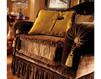 Кресло    Palmobili S.r.l. Exellence Elena Классический / Исторический / Английский