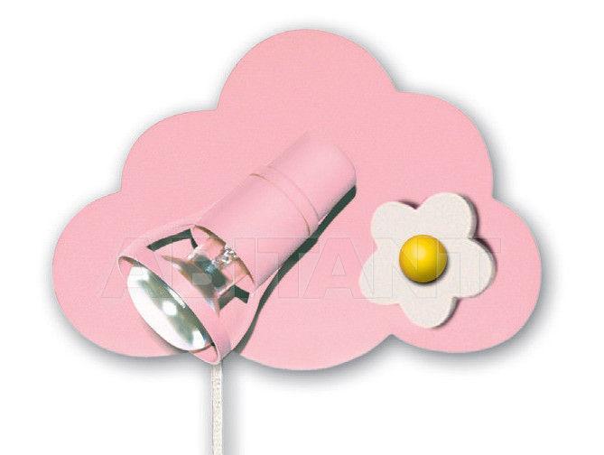 Купить Светильник для детской  Waldi Leuchten Lampen Fur Kinder 2012 82202.0