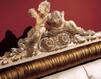 Кровать    Palmobili S.r.l. Exellence 846 Классический / Исторический / Английский