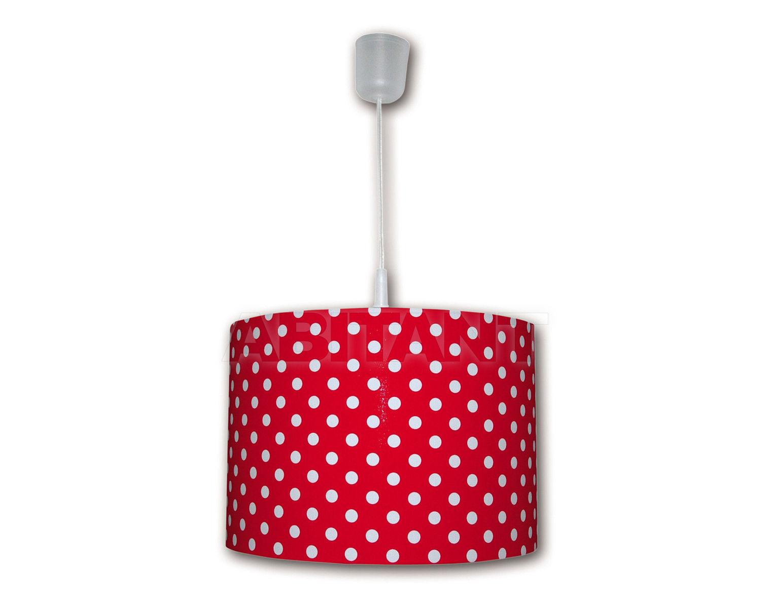 Купить Светильник для детской Waldi Leuchten Lampen Fur Kinder 2012 70281.0