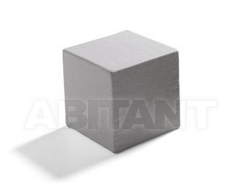 Купить Пуф Dema Firenze Dema cubo Cube 38x38
