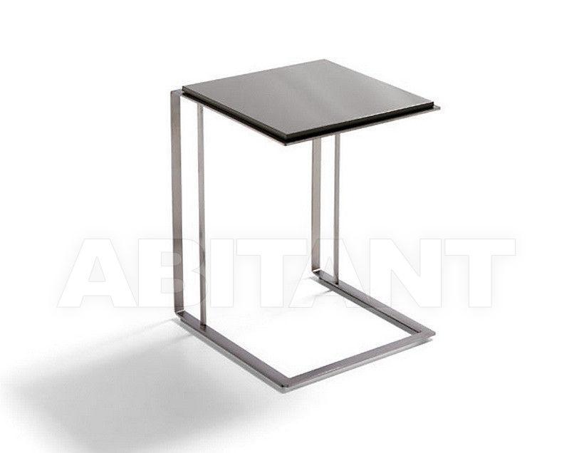 Купить Столик кофейный Dema Firenze Dema deck Table wood