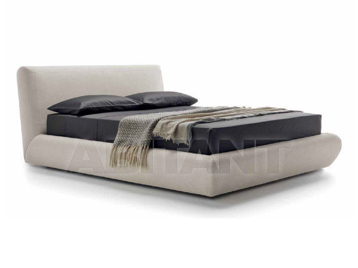 Купить Кровать MD House Gruppi 8285
