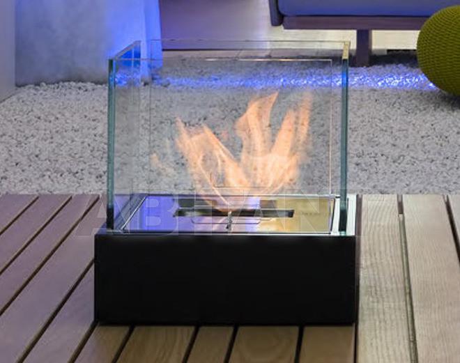 Купить Биокамин Biofireplace Collection 2013 Twin 10