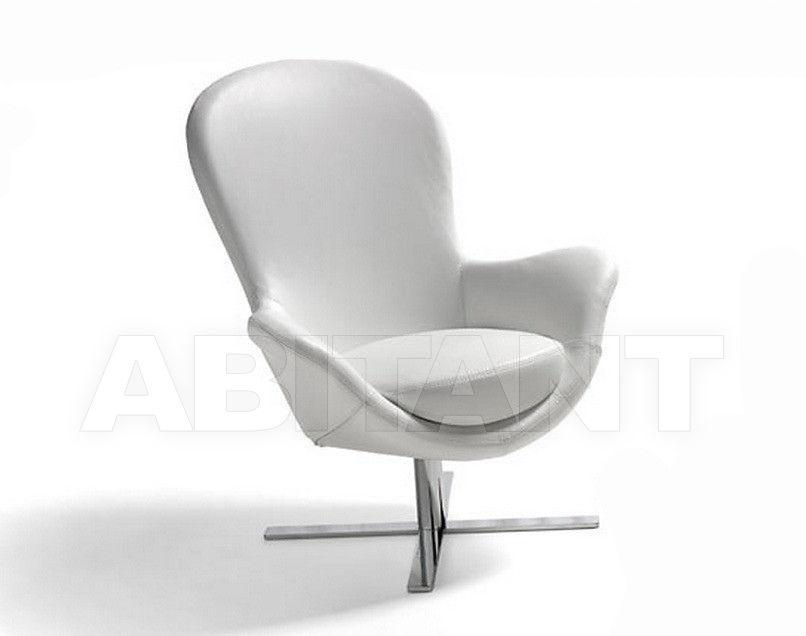 Купить Кресло Dema Firenze Dema flipper Armchair 82