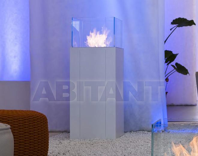 Купить Биокамин Biofireplace Collection 2013 Twin 100