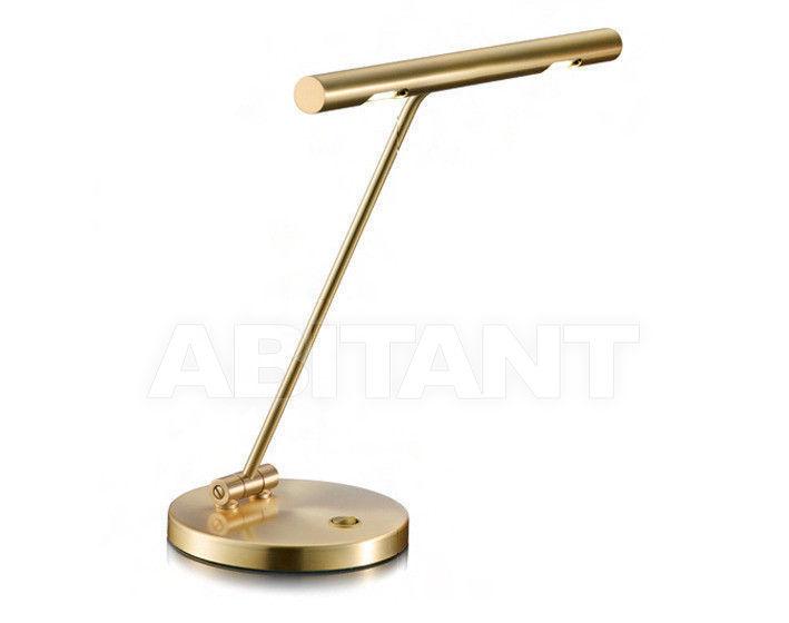 Купить Лампа настольная Gebr. Knapstein Neuheiten 61.612.03