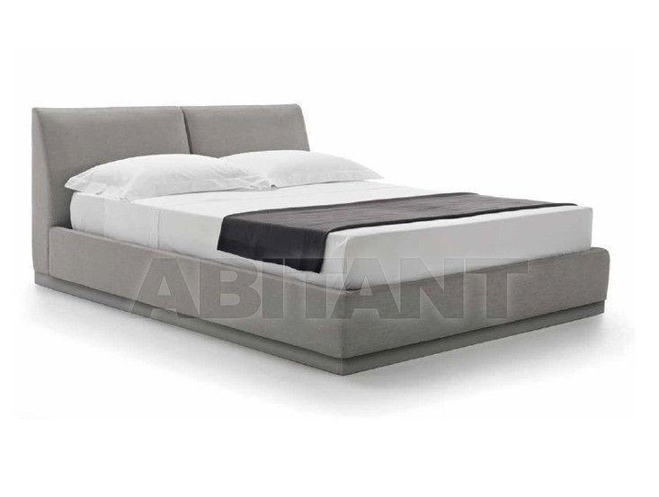 Купить Кровать MD House Gruppi 826y