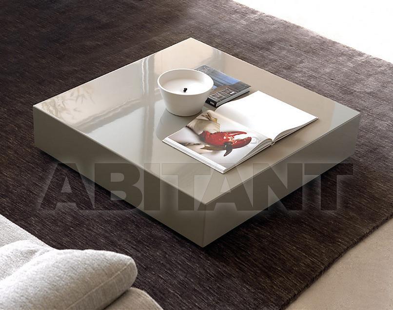 Купить Столик журнальный Dema Firenze Dema kuadro Smal table 90x90 2