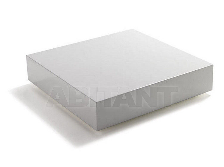 Купить Столик журнальный Dema Firenze Dema kuadro Smal table 90x90