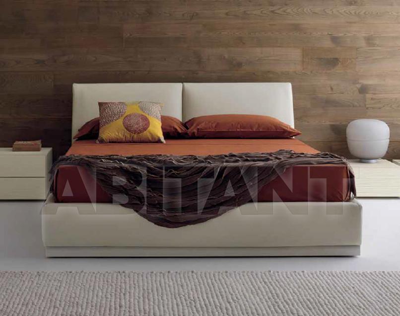 Купить Кровать MD House Gruppi 8261