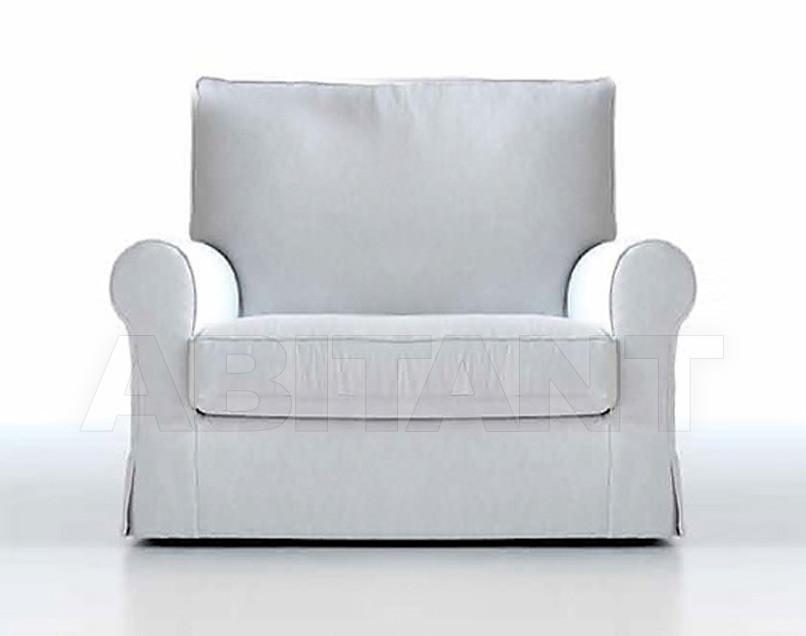 Купить Кресло Dema Firenze Dema MILORD Armchair 97