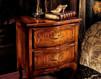 Тумбочка    Palmobili S.r.l. Exellence 823 Классический / Исторический / Английский