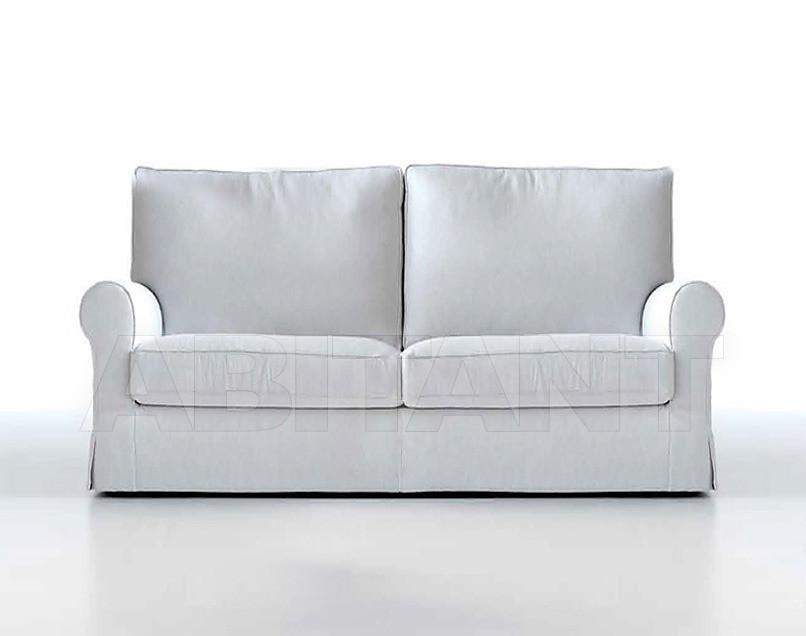 Купить Диван Dema Firenze Dema MILORD Sofa 163